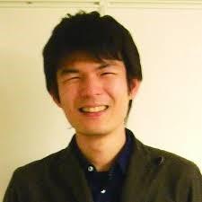 藤田大雪先生